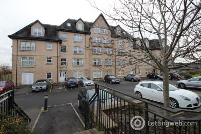 Property to rent in Marina Road, Bathgate, West Lothian, EH48 1RS