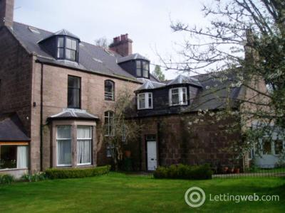 Property to rent in South Deeside Road, Banchory, AB31