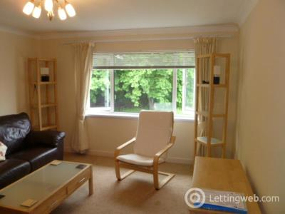 Property to rent in Kinneskie Court, Bridge Street, AB31