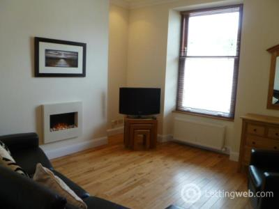 Property to rent in High Street, Banchory, AB31