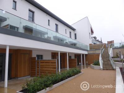Property to rent in Buchanan Gardens