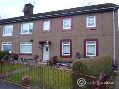 Property to rent in Mingulay Street, G22 7DR