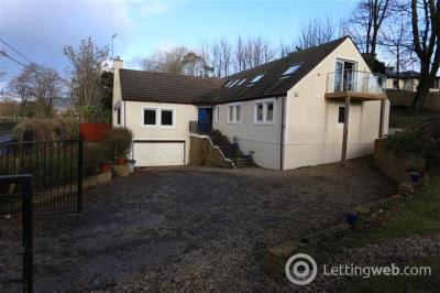 Property to rent in Corrie Lodge
