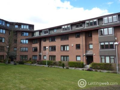 Property to rent in Julian Court