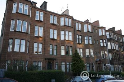 Property to rent in Randolph Road