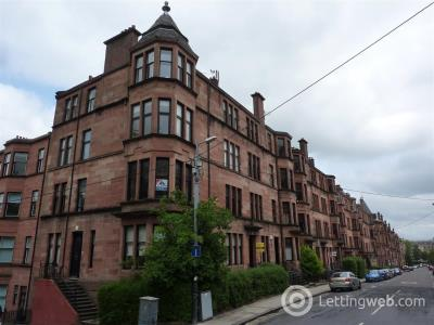 Property to rent in Kersland Street