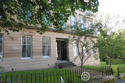 Property to rent in Granby House, Hillhead Street