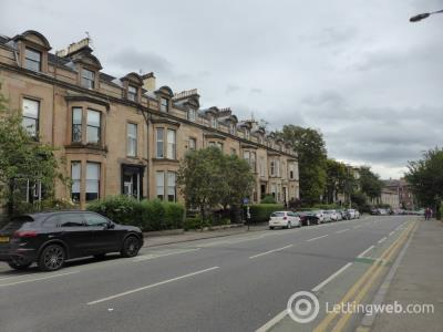 Property to rent in 78 Highburgh Road
