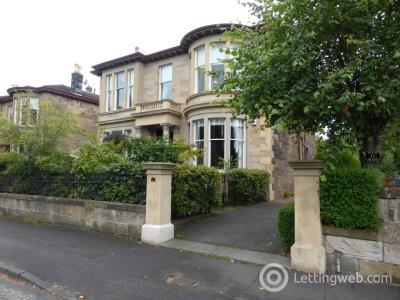 Property to rent in Kirklee Road