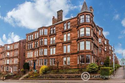 Property to rent in Polwarth Street