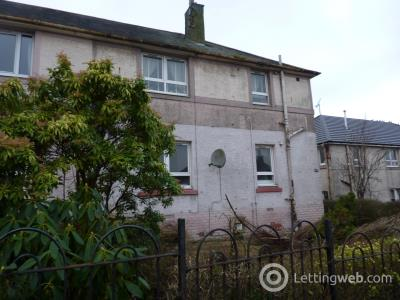 Property to rent in Gallowhill Grove