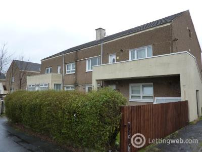 Property to rent in Muirdykes Road
