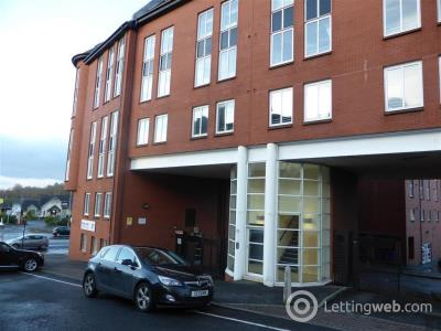 Property to rent in Randolph Gate