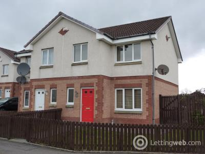 Property to rent in Glenmuir Ave