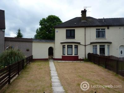 Property to rent in Craggan Drive