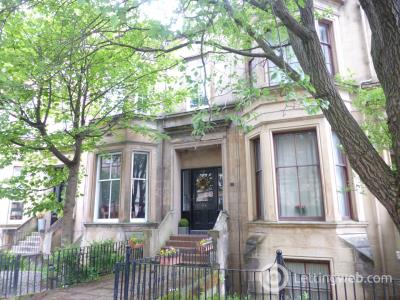 Property to rent in Cecil Street