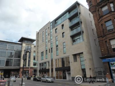 Property to rent in Bath Street