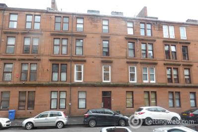 Property to rent in Chancellor Street