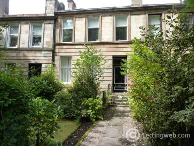 Property to rent in Banavie Road