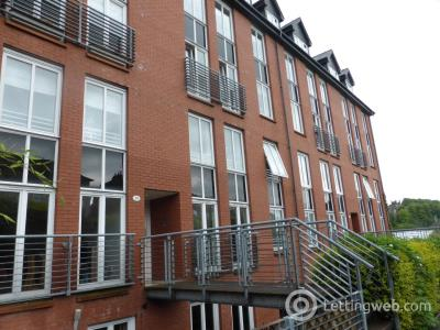 Property to rent in Randolph Gate, Broomhill