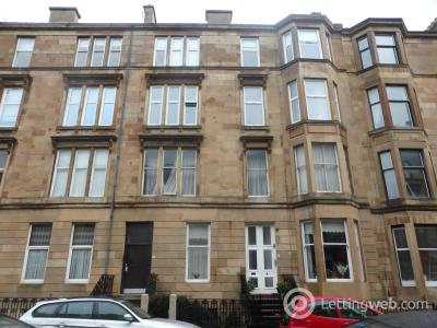Property to rent in Roxburgh Street