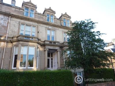 Property to rent in Hyndland Road