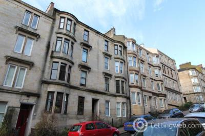 Property to rent in Gardner Street