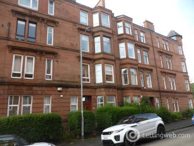 Property to rent in Laurel Street