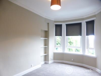 Property to rent in Laurel Place