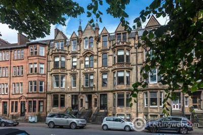 Property to rent in Broomhill Drive