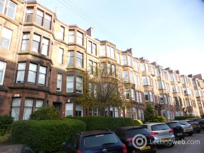 Property to rent in Novar Drive