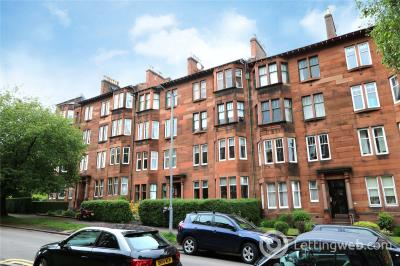 Property to rent in Edgehill Road