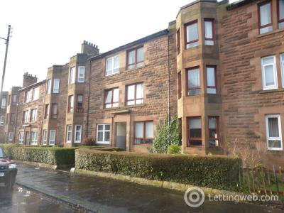 Property to rent in Glencoe Street