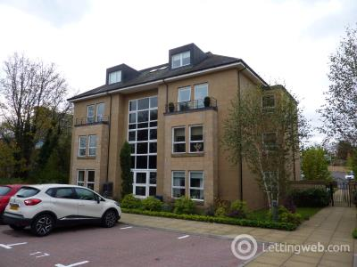 Property to rent in Whittingehame Drive