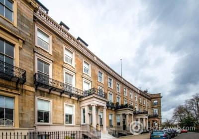 Property to rent in Claremont Terrace