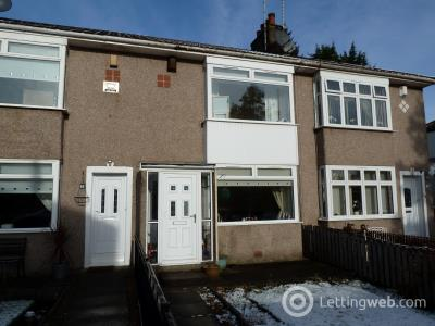 Property to rent in Golf Drive
