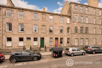 Property to rent in St. Stephen Street