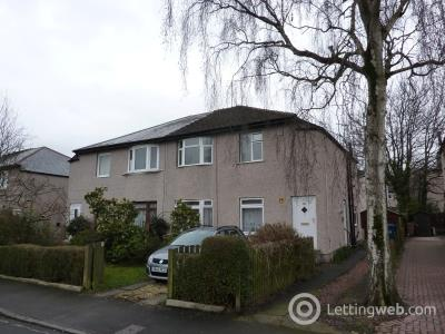 Property to rent in Ashcroft Drive