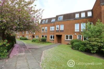 Property to rent in Clarence Gardens