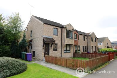 Property to rent in Milnpark Gardens, G41 1DN