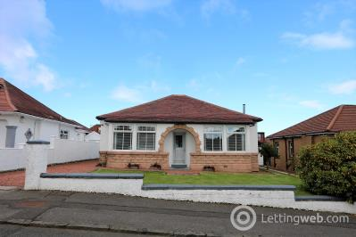 Property to rent in Edzell Drive, G77 5QX