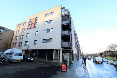 Property to rent in Hastie Street