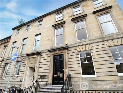 Property to rent in Sandyford Place - Flat B