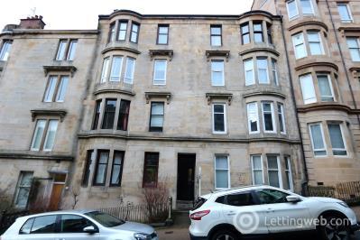 Property to rent in Gardner Street