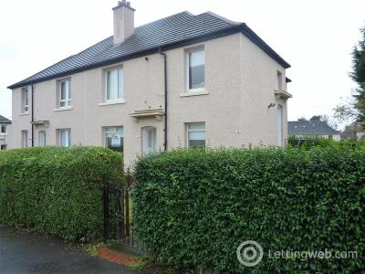 Property to rent in Minstrel Road