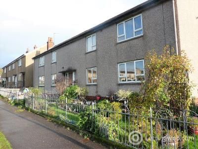 Property to rent in Hunter Road