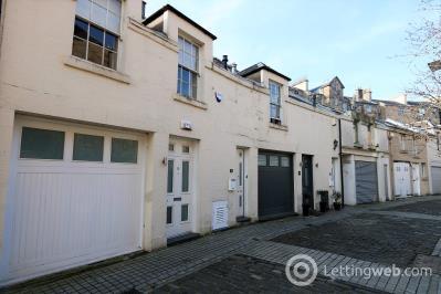 Property to rent in Park Terrace Lane, G3 6BQ