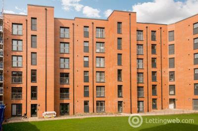 Property to rent in Ashley Place