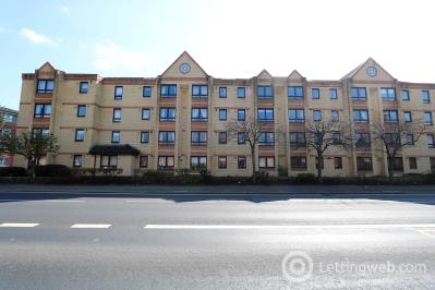 Property to rent in Middlesex Gardens, G41 1EL