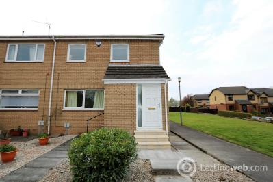 Property to rent in Ochiltree Avenue, G13 1LH